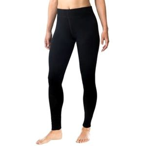 PARADOX // drirelease base leggings